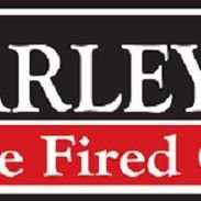 Charley O's Stone Fired Grill