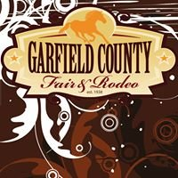 Garfield County Fair & Rodeo - Rifle, CO