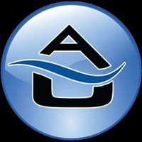 Atlantic Uniform Co