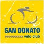 Velo Cyclo San Donato