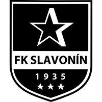 FK Slavonín