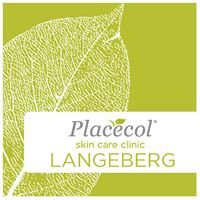 Placecol Skin Care Clinic Langeberg