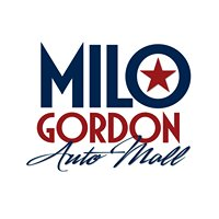 Milo Gordon Automall