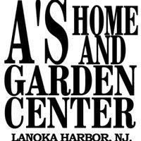 A's Home & Garden Center