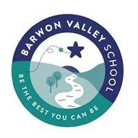 Barwon Valley School