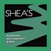 Shea's Riverside Restaurant & Bar