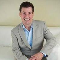 Glenn Millar Real Estate