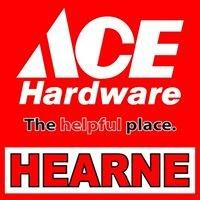 Hearne Ace Hardware LLC