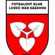 FK Kovofiniš Ledeč nad Sázavou