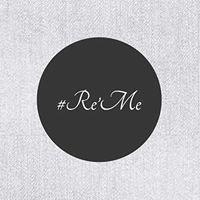 Re'Me