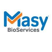 Masy BioServices