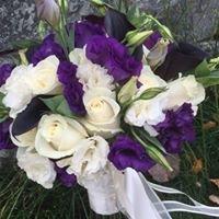 Sara's Serendipity Floral Design