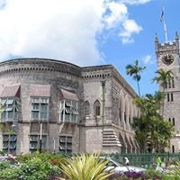 Parliament of Barbados