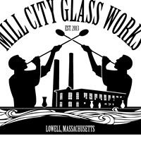 Mill City Glass Works
