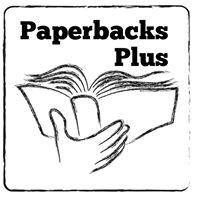 Paperbacks Plus Bookstore