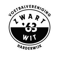 Zwart-Wit'63