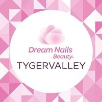 Dream Nails & Beauty Tygervalley