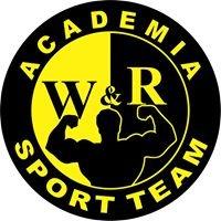 Academia W&R Sport Team