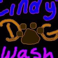 Cindy's Dog Wash