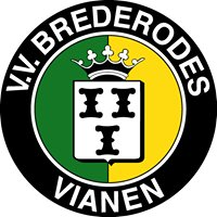 Voetbalvereniging Brederodes