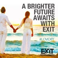 EXIT Realty Partners of Westford