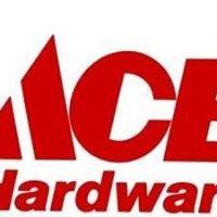 Apalachee Ace Hardware