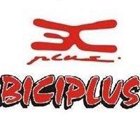 Biciplus - Specialized - Palmela