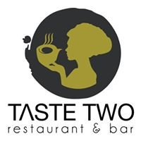Taste Two Restaurant and Bar
