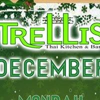 Trellis Thai Kitchen & Bar