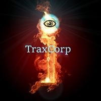 EyetraxCorp.