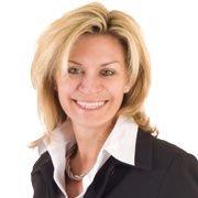 Catherine Zerba | Realtor in NH & MA