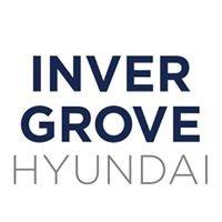 Inver Grove Hyundai