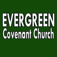 Evergreen Covenant Church