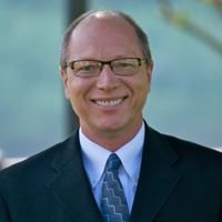 Mike Rudolph of REMAX Shoreline