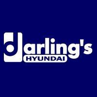Darling's Hyundai