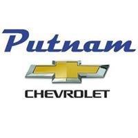 Putnam Chevrolet