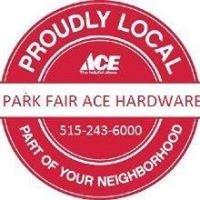 Park Fair Ace Hardware