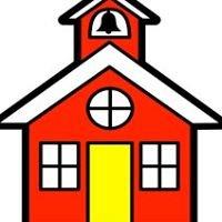 Open Door Nursery School