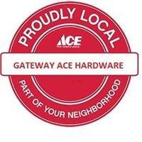 Gateway ACE Hardware