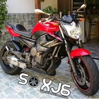 Só XJ6