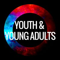 Carindale Salvos Youth & Young Adults