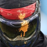 Atomik Paintball