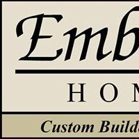 Embassy Homes, Mequon Wisconsin