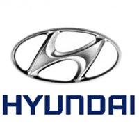 Sean Taoka // Sales Consultant at Centennial Hyundai