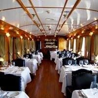 El Vagon de Beni Restaurante