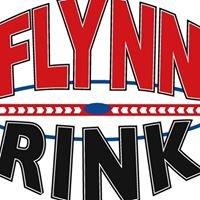 Flynn Rink
