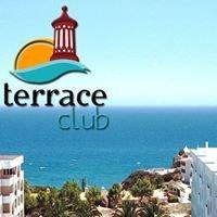www.Terrace-CLUB.com