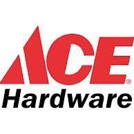 Lawrence County Ace Hardware