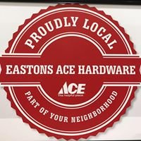 Easton's Ace Hardware