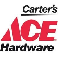 Carter's ACE Hardware